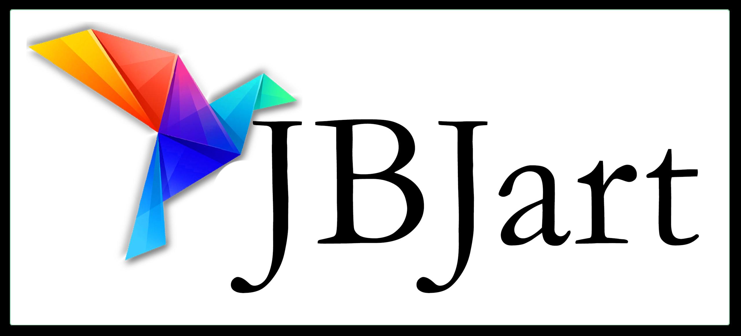 JBJart sklep z autorskimi grafikami